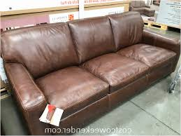 simon li leather sofa costco simon li leather sofa fresh furniture simon li furniture charleston