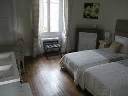 chambre d hote 44 chambres d hôtes bouaye suite familiale le jardin