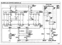 2006 hyundai sonata ac works part time