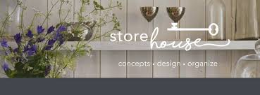 Storehouse Home Decor Storehouse Home Facebook
