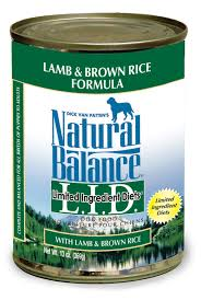 amazon com natural balance l i d limited ingredient diets dry