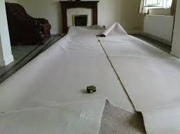 Laminate Flooring Northampton Carpet Fitters Northampton Vinyl Lvt U0026 Carpet Contractors