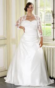 wedding dresses unique unique plus size wedding dresses large wedding dress dorris