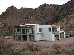 concrete block floor plans stunning cinder block home designs gallery decorating design