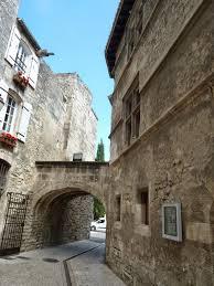 saint remy de provence and around 15 centuries of saint remy