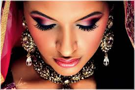 makeup artist in ny makeup artist for wedding 9741 mamiskincare net