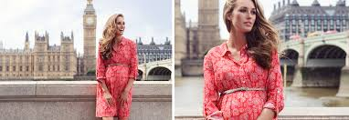 fashionable maternity clothes maternity clothes the looks at london fashion week