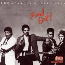 Turn Out The Lights Song Don U0027t Turn The Lights Out A Song By The Stanley Clarke Band On