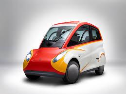 mclaren f1 concept shell u0027s 107 mpg concept car comes from the mclaren f1 designer