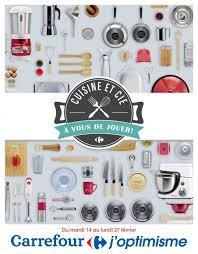 cuisine et compagnie cuisine et cie indra catalog