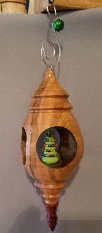lipkin woodturning gallery