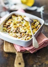 plat cuisiné picard 65 best l automne en cuisine images on pebble