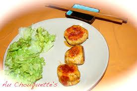 cuisiner japonais boulettes de poulet yakitori cuisiner japonais pas à pas au