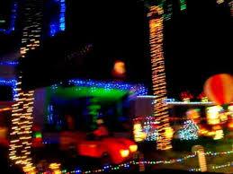 magic of lights daytona tickets twi light christmas light display holly hill daytona beach