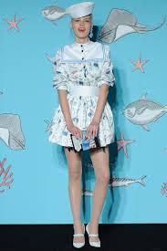 Thom Browne Spring 2014 Ready by 312 Best Ss Images On Pinterest Blouse Homes And Spring