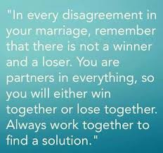 best marriage advice quotes marriage quotes relationships marriage advice and