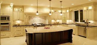 kitchen upgrades ideas five inc countertops for home owners in clearwater