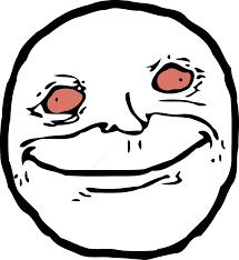 Ok Face Meme - meme faces generator 100 images troll face meme generator