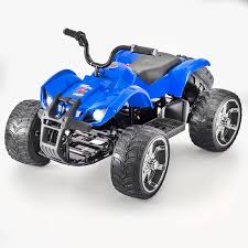 car toy for kids sportrax gagabear premium ride on cars and toys for kids