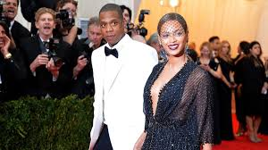 off white lexus jay z 25 times beyoncé and jay z celebrated their love through lyrics