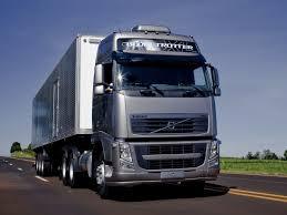 volvo 2010 truck volvo fh 440 6 2t globetrotter xl cab br spec u00272010 u2013pr