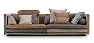 sectional sofas bay area new eilersen sofas available for one week delivery in the bay area