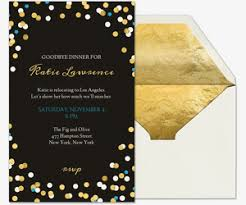 dinner party invitations dinner party invitations w what to bring list for guests evite