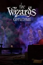 watch fantasy movies vodlocker watch latest movies free online
