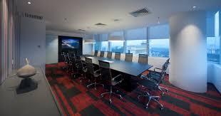 meeting room design wspace coworking space meeting room vmo
