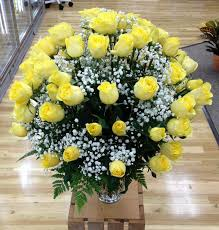 flower delivery today 8 best milestone birthday collection images on
