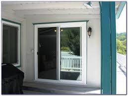 Menards Patio Heater by Patio Doors Belfast Gallery Glass Door Interior Doors U0026 Patio Doors