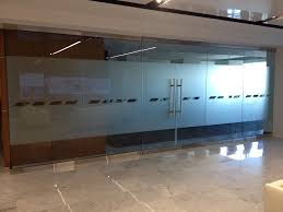 decor commercial decorative window film remodel interior