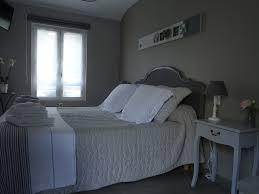 chambres d h es cancale chambres d hôtes rêves d émeraude chambres à cancale en ille et