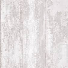grandeco montrovilla wood panel effect textured vinyl wallpaper