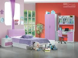 Childrens Bedroom Furniture Cheap Mdf Kids Bedroom Furniture Set Kids Furniture Teenage Furniture