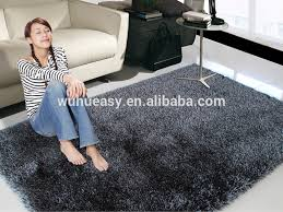 Am Home Textiles Rugs Chinese Long Hair Am Home Textiles Felt Rugs For Sale Buy Long
