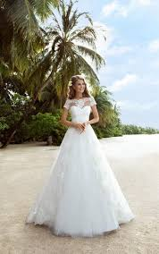 cheap chiffon wedding gowns a line beach bridal dress dorris