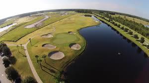 port orange golf communities port orange golf course homes for