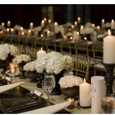Wedding Candle Centerpieces 10 Best Long Tables Images On Pinterest Wedding Long Tables And