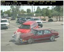 red light cameras sacramento city of sunrise fl red light safety cameras