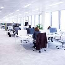 siege cetelem unicity siège social cetelem office photo glassdoor