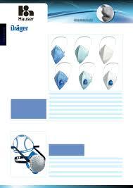 Hauser Kaufen Ffp2 Masken Kaufen Mobil Universecluster De