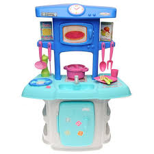 cuisine ecoiffier ecoiffier ecoiffier cuisine kitchen playset gifts and toys
