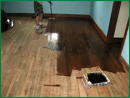 hardwood floor refinishing cost per square foot floor decoration