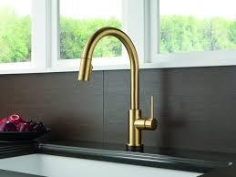 kohler brass kitchen faucets kohler brass kitchen faucet throughout 29 unique images of brass