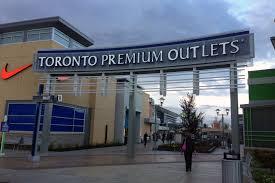 ugg warehouse sale toronto toronto premium outlets opens in halton citynews toronto