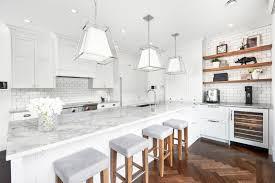 mesures en cuisine les mesures standards pour la rénovation de votre cuisine