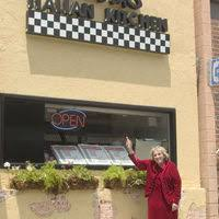 Maria S Italian Kitchen by Maria U0027s Italian Kitchen Brentwood Los Angeles Urbanspoon Zomato