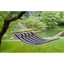 fine living cayman luxury hammock bed