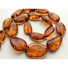 amber necklace images Big beads cognac baltic amber necklace from online baltic amber JPG